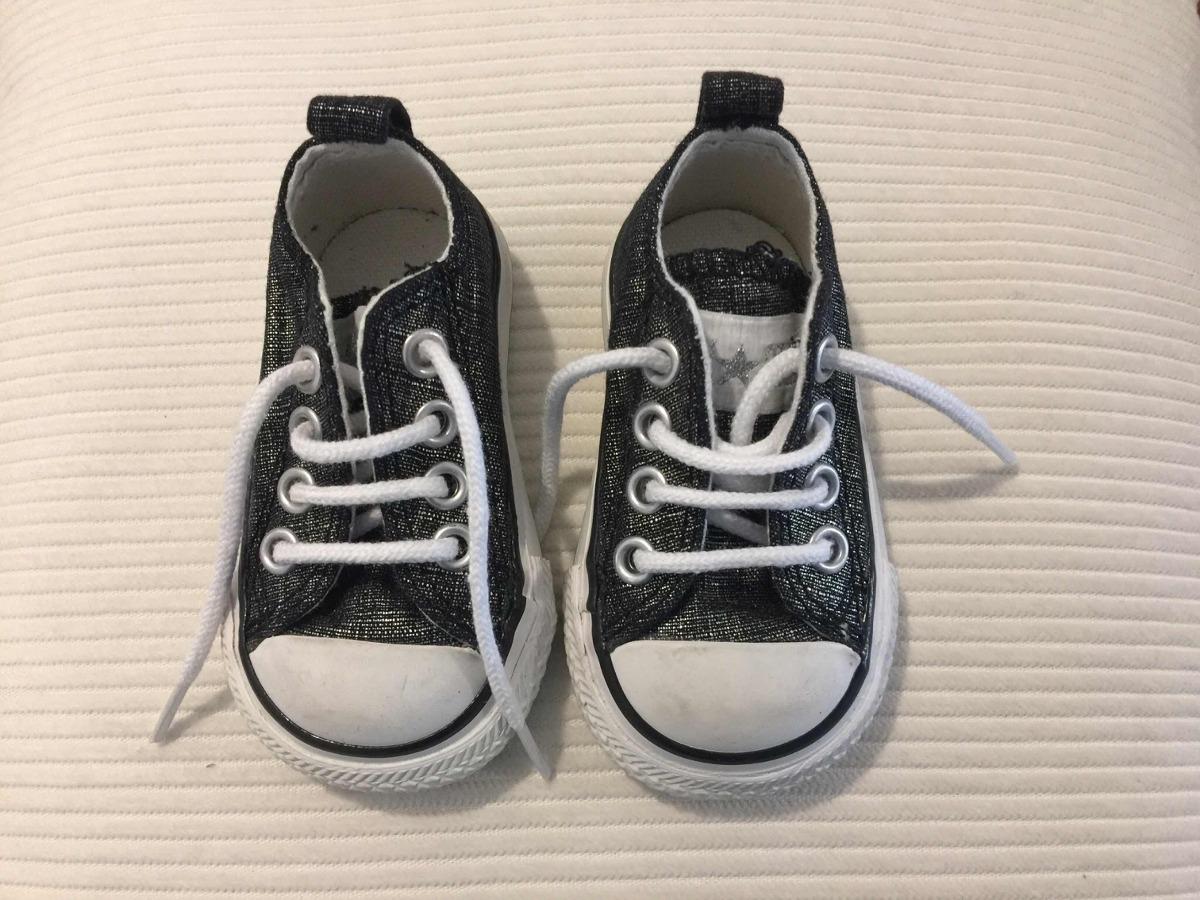 2cd3f3973c zapatillas converse all star bebé originales. Cargando zoom.
