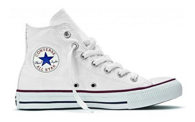 converse zapatillas caminar