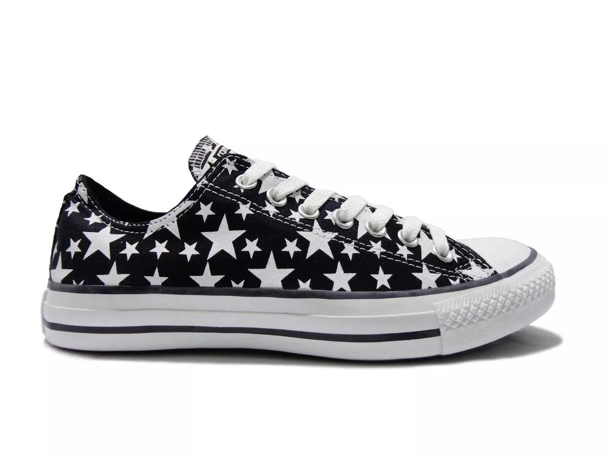 beca1947565b1 ... closeout zapatillas converse all star chuck taylor estrellas 42. cargando  zoom. 61737 8940a