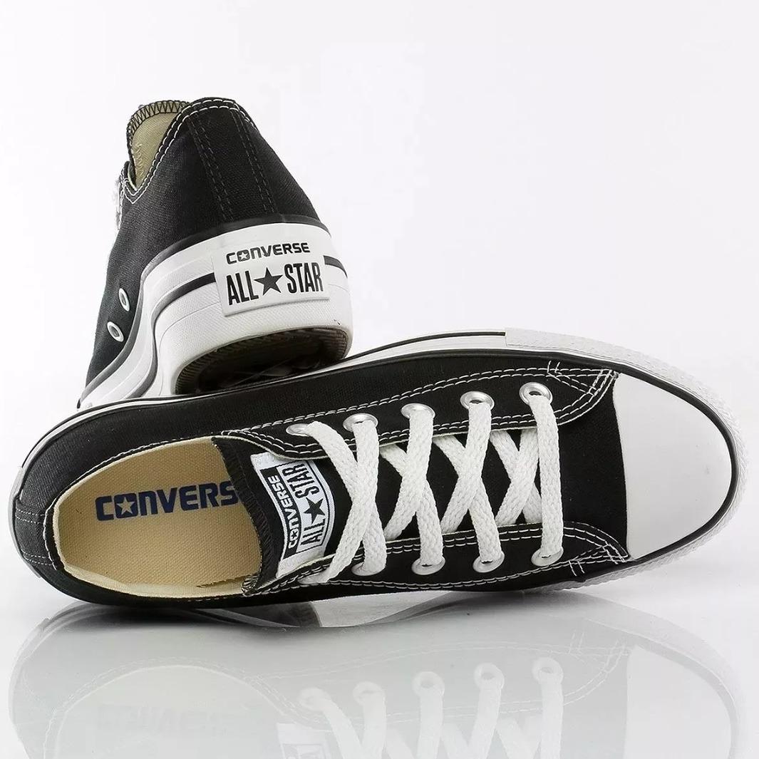 abf0a41c36f zapatillas converse all star con plataforma original c caja. Cargando zoom.