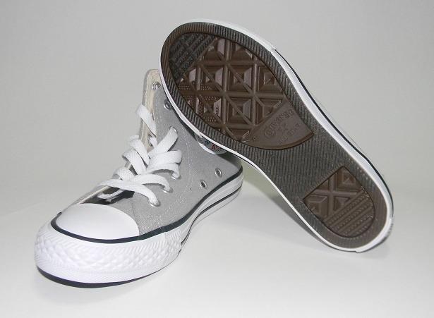 zapatillas converse niños 30