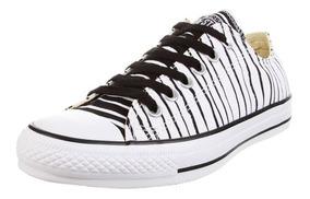 zapatillas converse estampadas