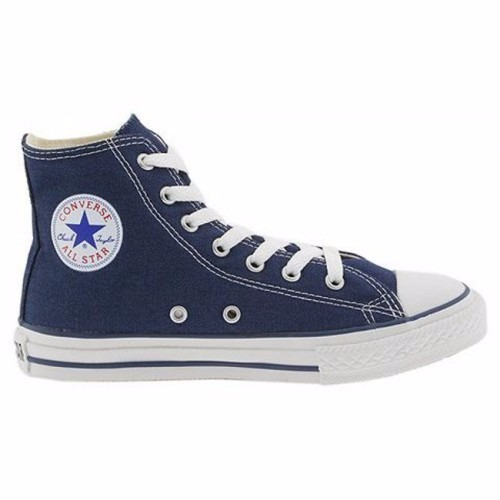 converse all stars azul