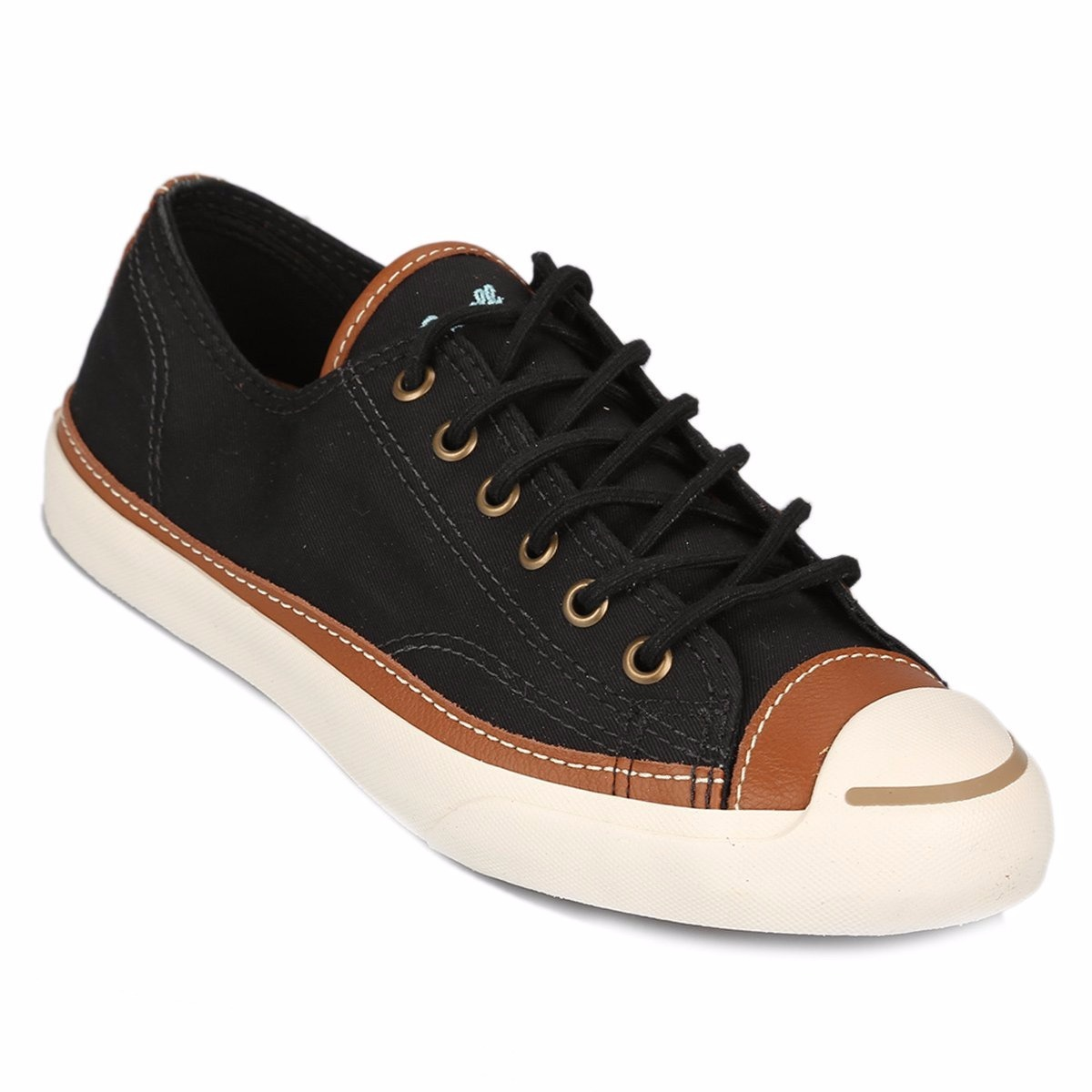 ef57843b Zapatillas Converse All Star Jack Purcell Ltt Ox - $ 3.899,99 en ...