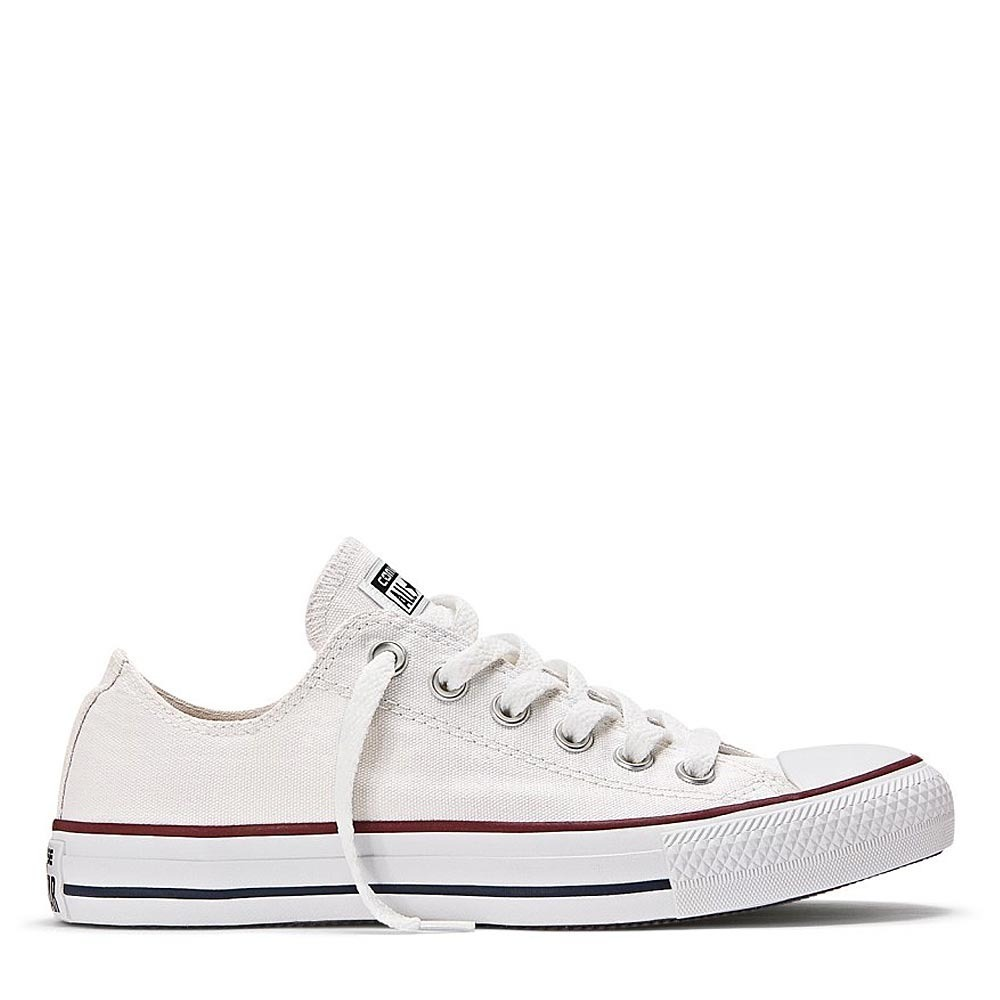 72b01887041 zapatillas converse all star lona blancas originales. Cargando zoom.