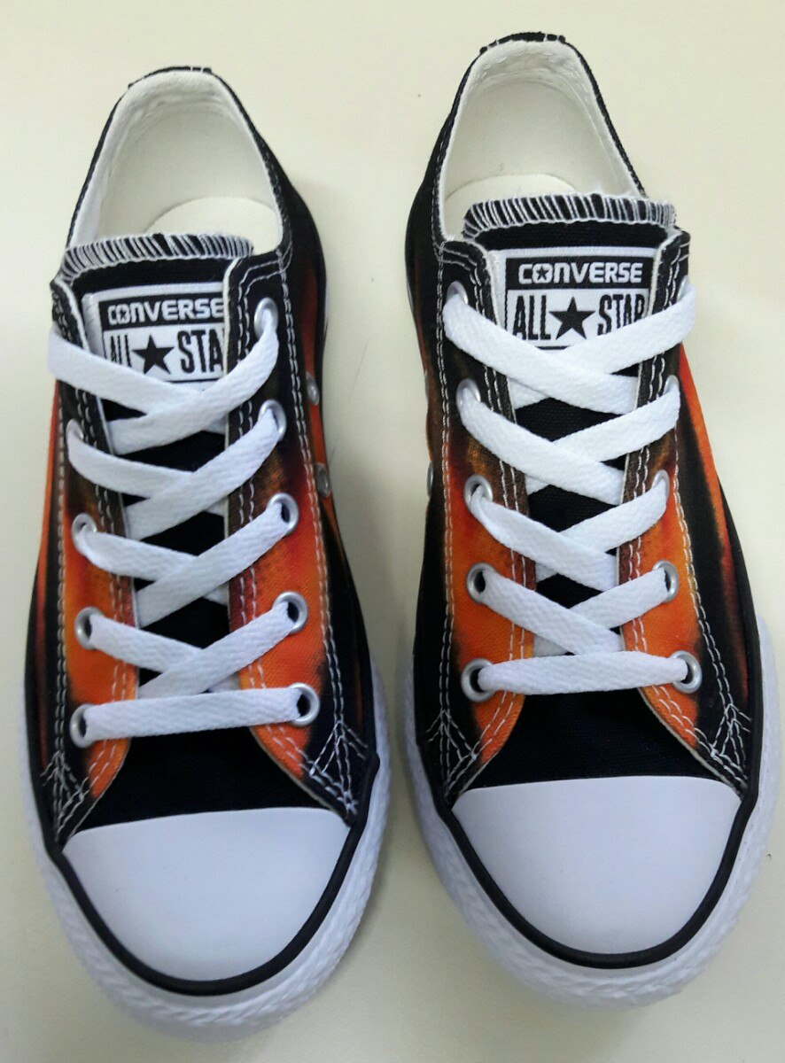 converse niñas all star 20