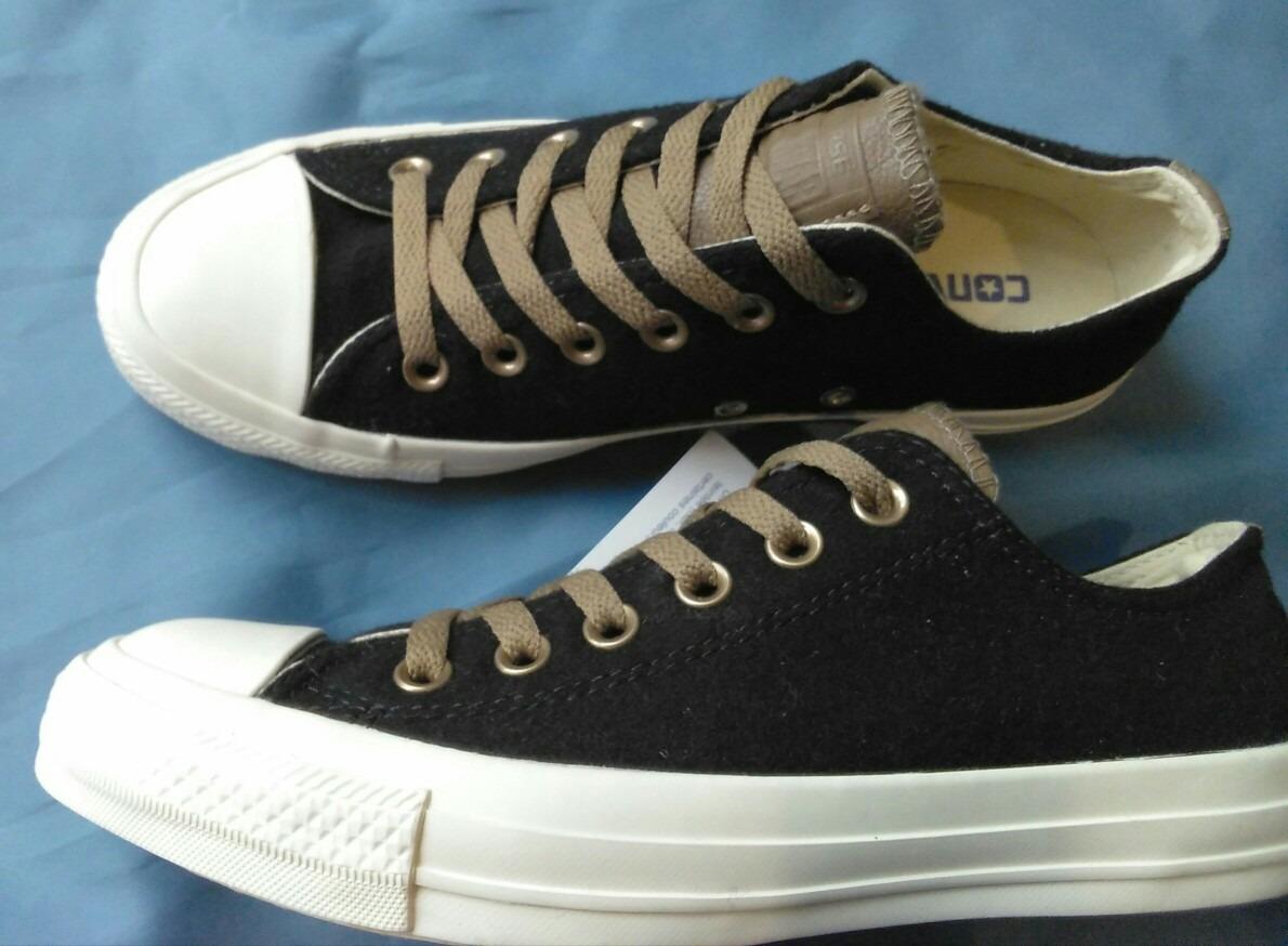 d72ed4c19f zapatillas converse all star nuevas originales en oferta. Cargando zoom.
