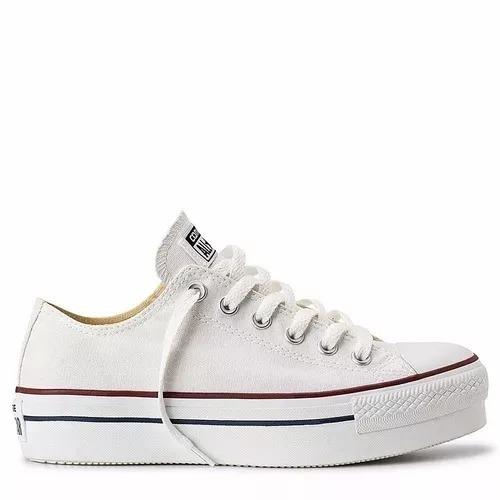 78fa9066a53 ... low price zapatillas converse all star platform todos los modelos 9deb3  03bec
