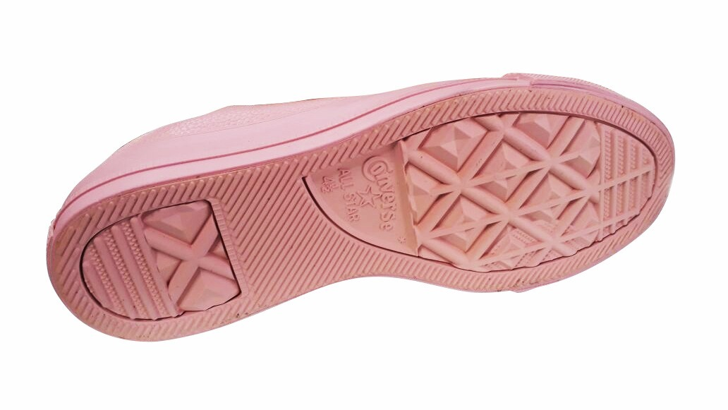discount code for todas rosado cuero converse f2f52 9248e