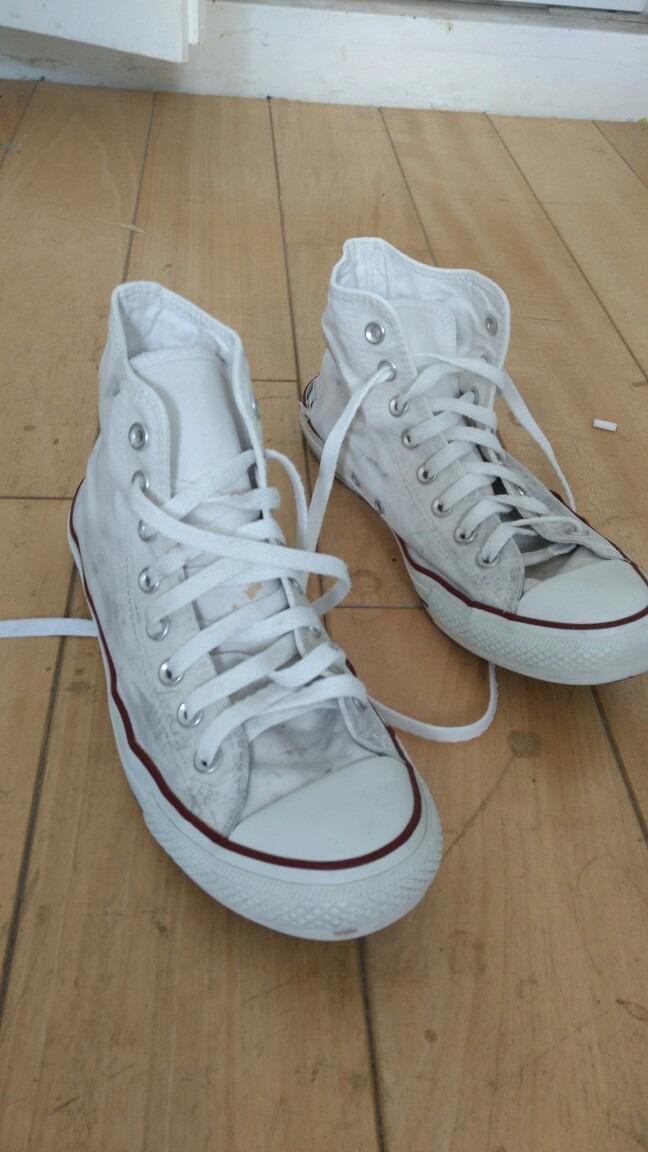 2480972d6 converse blancas botitas