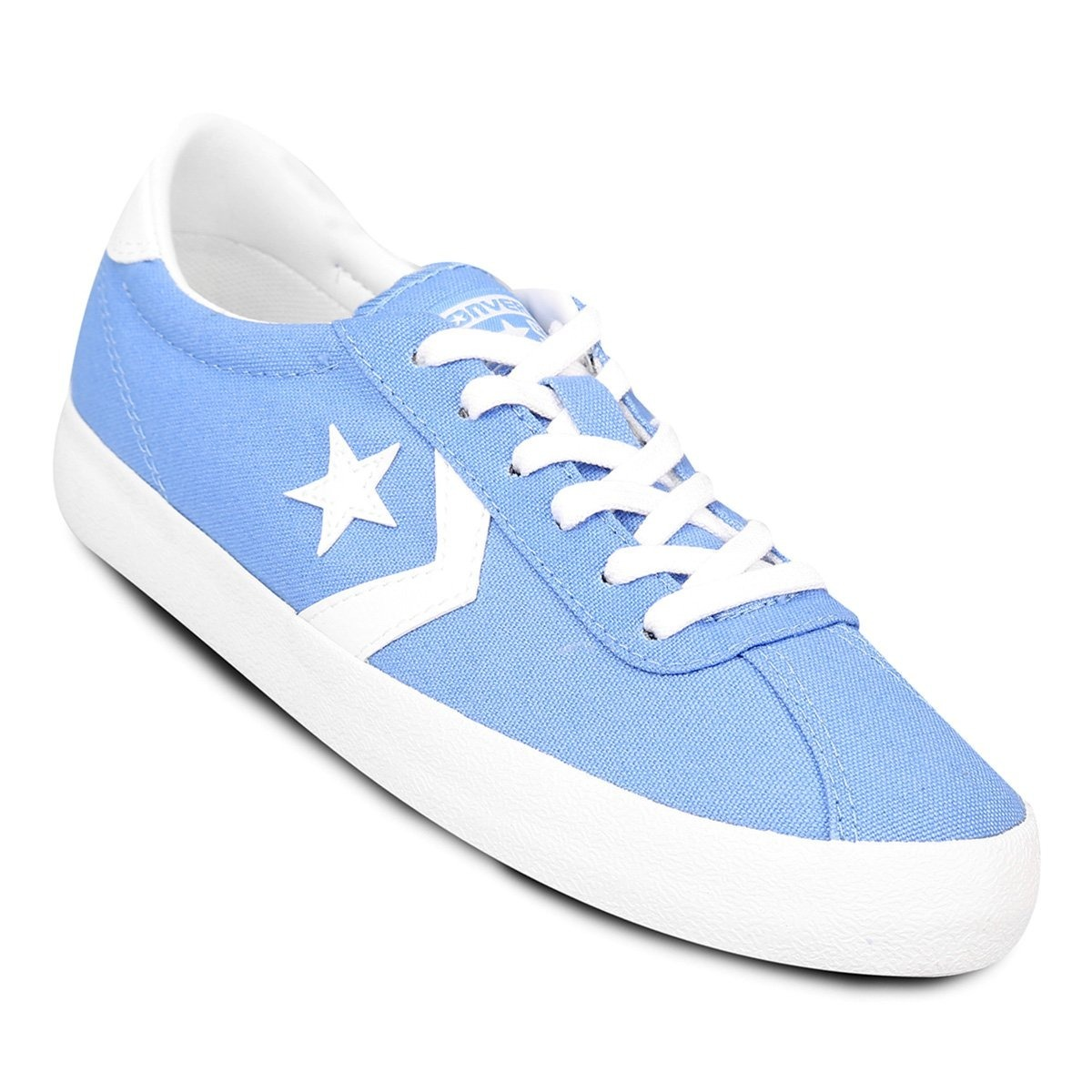 zapatillas converse breakpoint