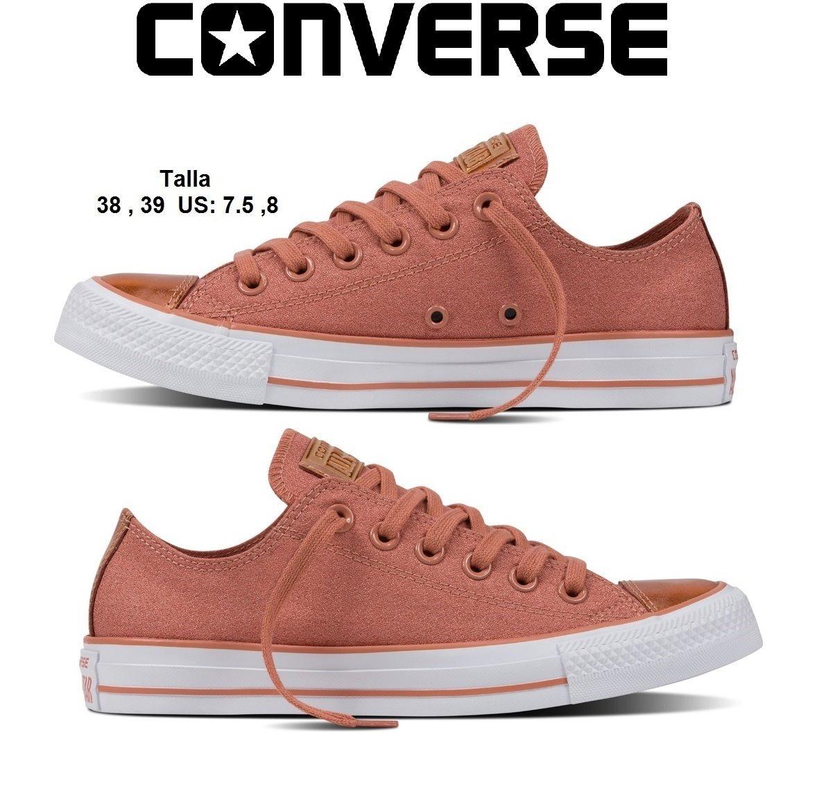 converse 39 90