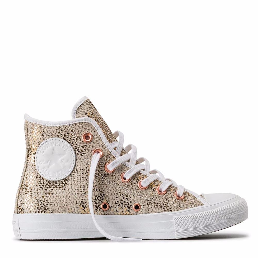 zapatillas converse chuck taylor all star 00b. Cargando zoom. 2eaa7b62563a3