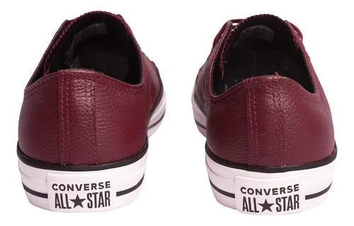 zapatillas converse chuck taylor all star-164729c- open spor