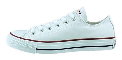 zapatillas converse chuck taylor all star classic unisex bla