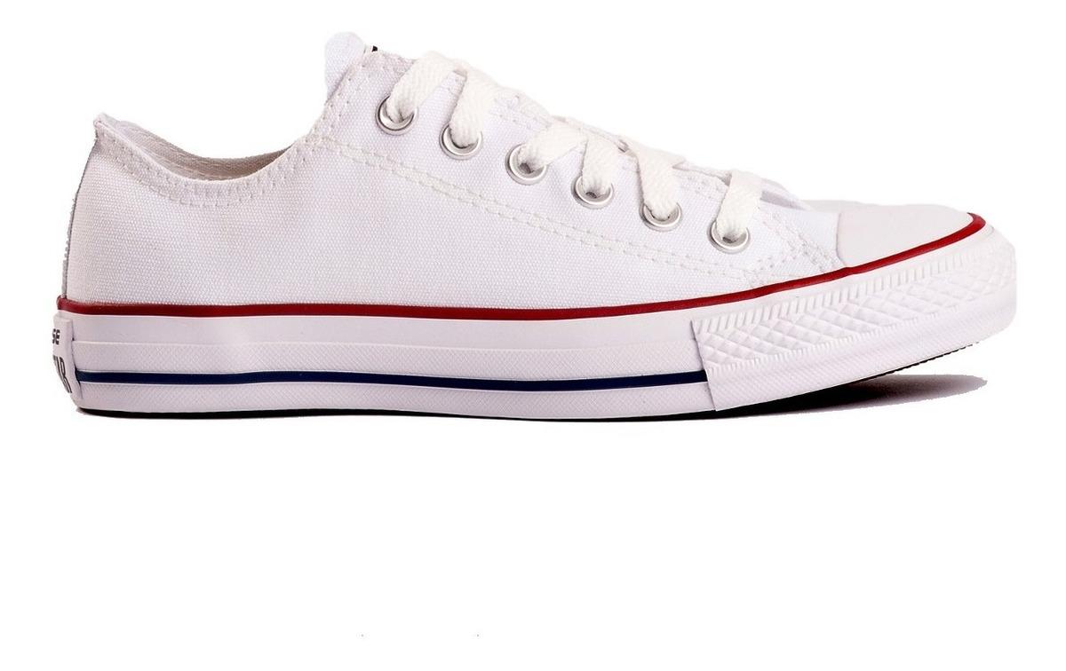 1c8804e71a zapatillas converse chuck taylor all star core ox-156994c- o. Cargando zoom.