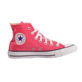 232f0c24cc0 Zapatillas Converse Chuck Taylor All Star - Envío Gratis