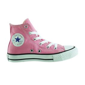 56e455a7698e1 Converse Imitacion - Zapatillas de Mujer en Santiago en Mercado ...