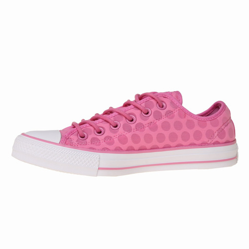 zapatillas converse chuck taylor all star mesh