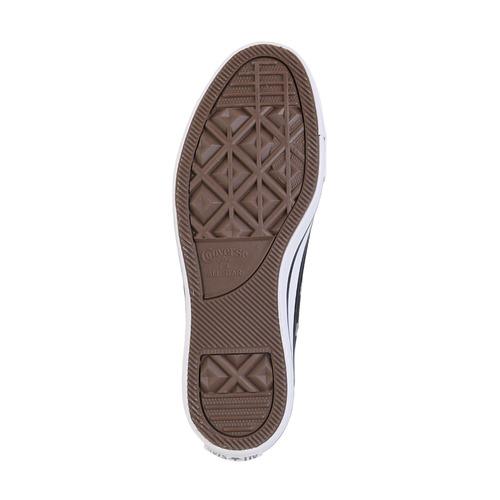 zapatillas converse chuck taylor all star platform ox ng