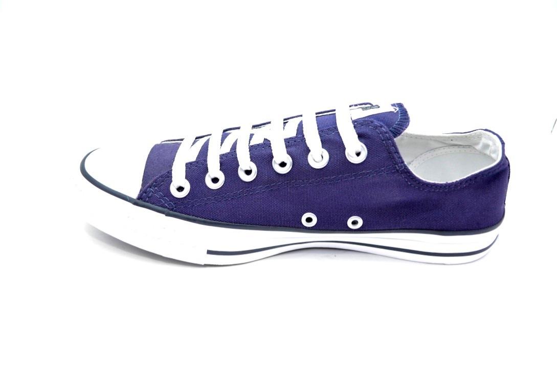 3acfa32831892 zapatillas converse chuck taylor all star varios colores. Cargando zoom.