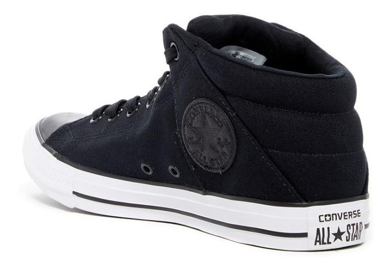 zapatillas converse taylor