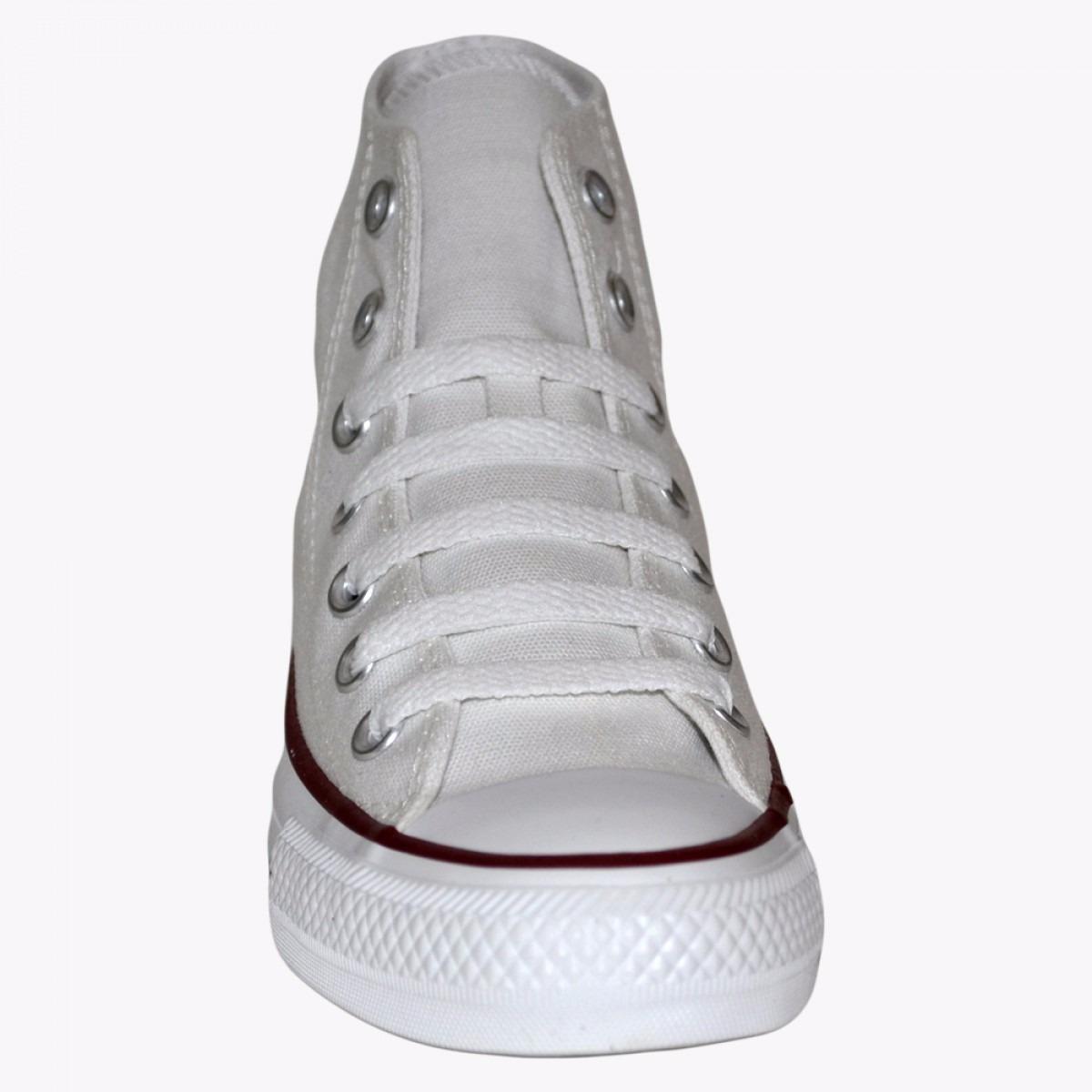 Zapatillas Converse Chuck Taylor Hi C118007b