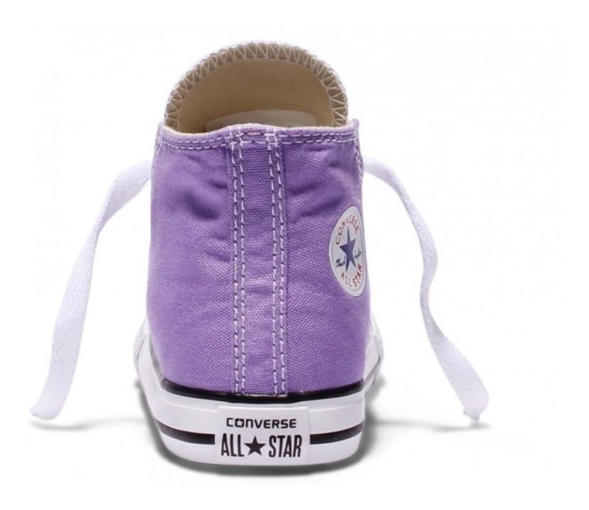 Compra > converse lilas OFF 68% !