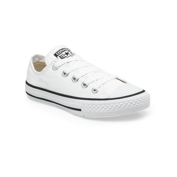 zapatillas retro converse