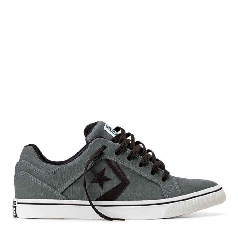 263e6cdc6 Zapatillas Converse Cons Skate Talle 42! Varios Modelos! -   2.090 ...