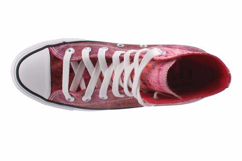 zapatillas converse ct all star hi newsport