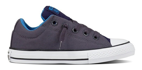 zapatillas converse ct all star street 2-1115