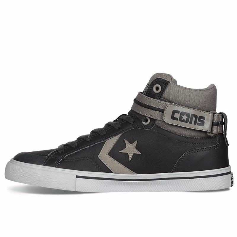 zapatilla converse hombre skate