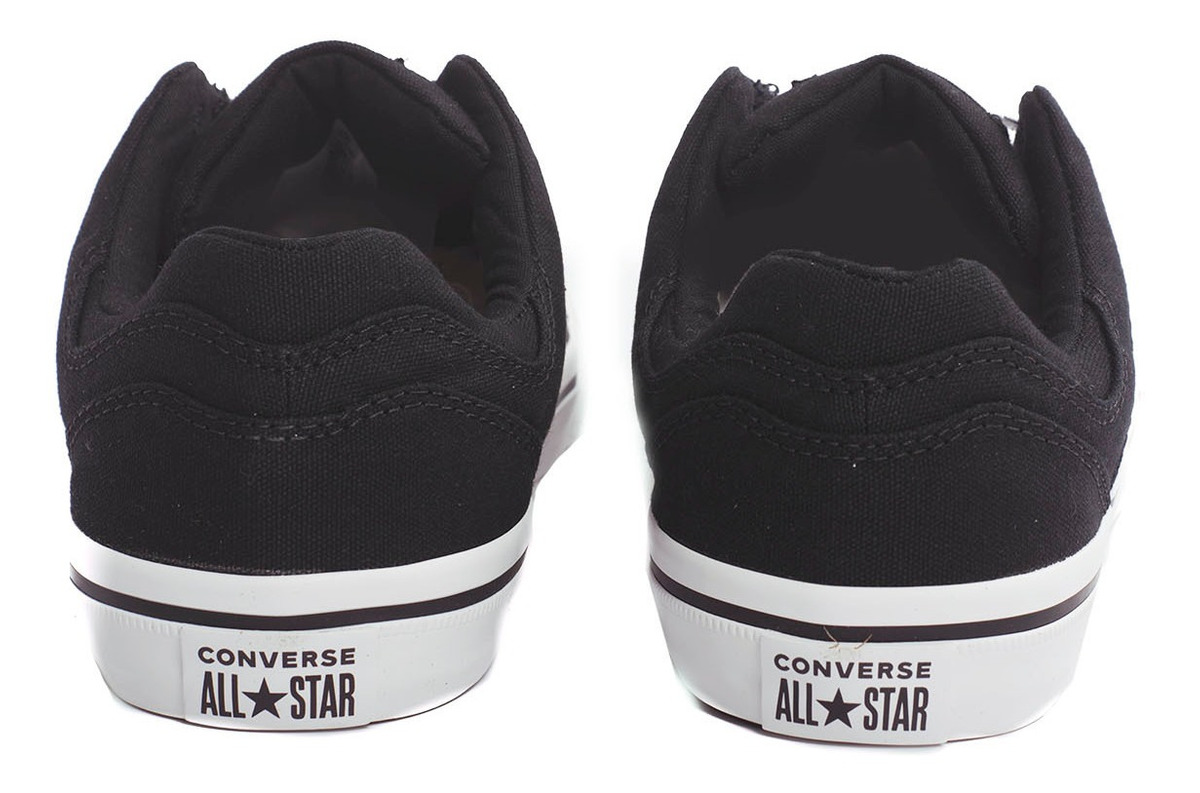 converse 155064c