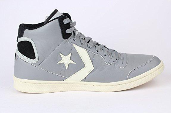 dd065a51b Zapatillas Sneaker Break Chucks Grey Shoes Hi Fast Converse 1qgYr1 ...