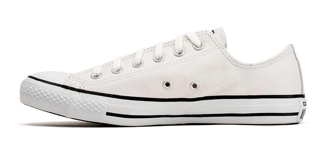 zapatillas converse hombres all star