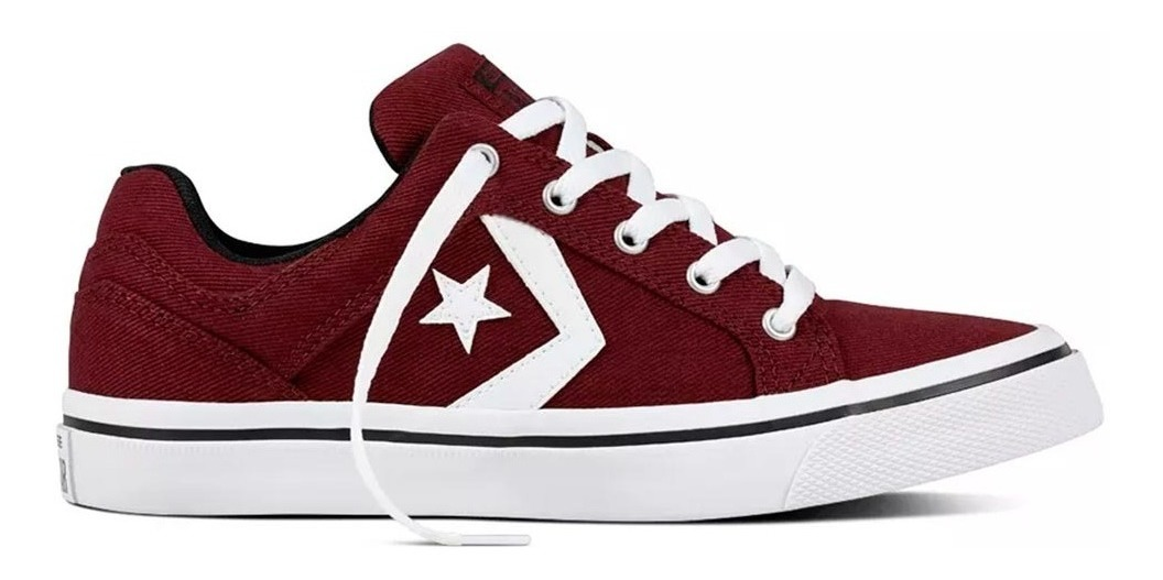 zapatillas converse hombre 2019