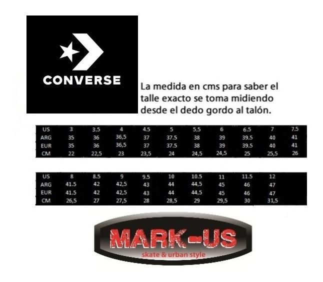 Zapatillas Converse Metric Negro Suede!!! Colección 2019!