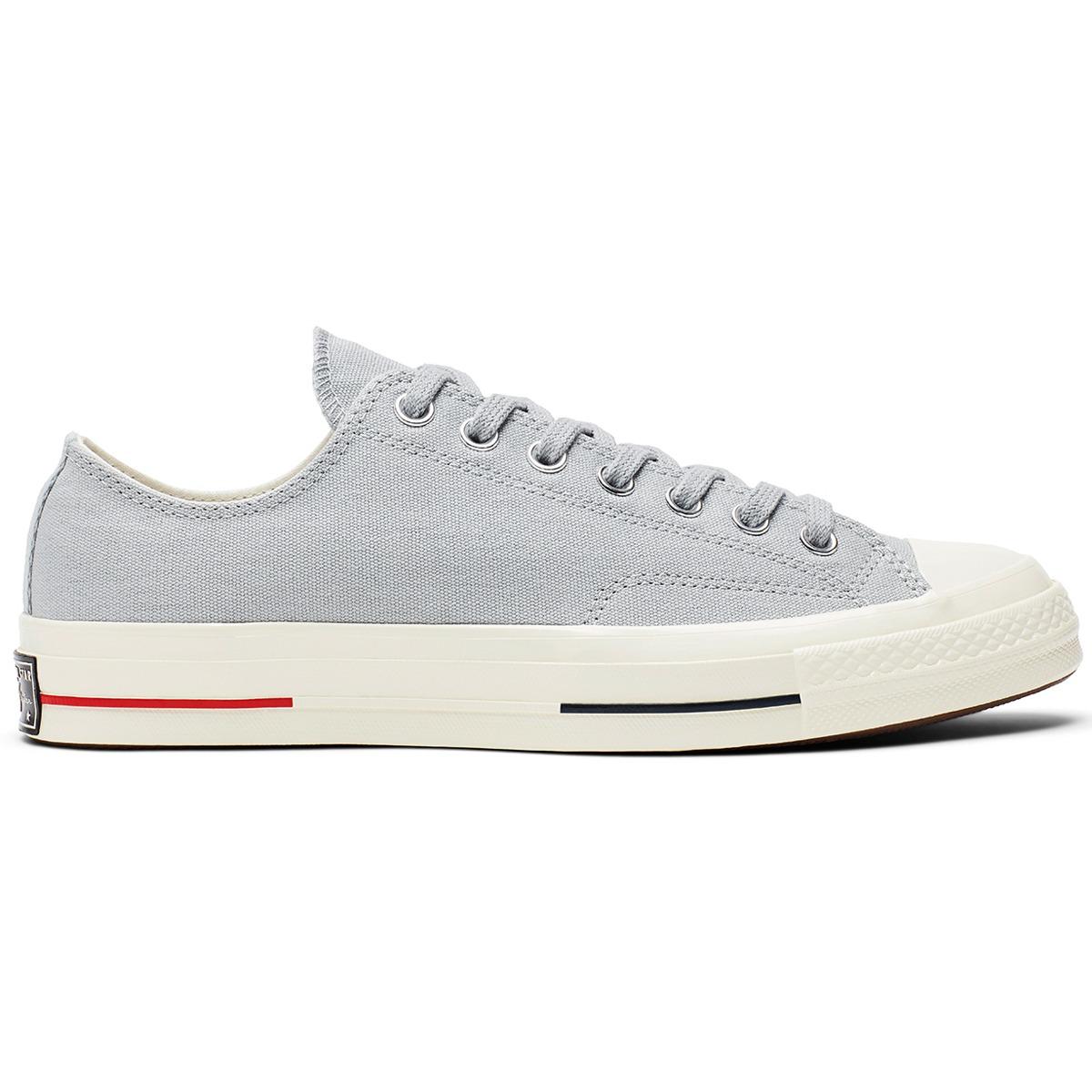 421c3016 zapatillas converse moda chuck taylor all star 70 hombre gr. Cargando zoom.