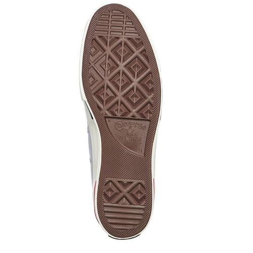 zapatillas converse moda chuck taylor all star 70 hombre gr