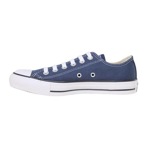 zapatillas converse moda chuck taylor all star core ox az