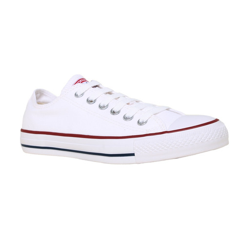 zapatillas converse moda chuck taylor all star core ox bl
