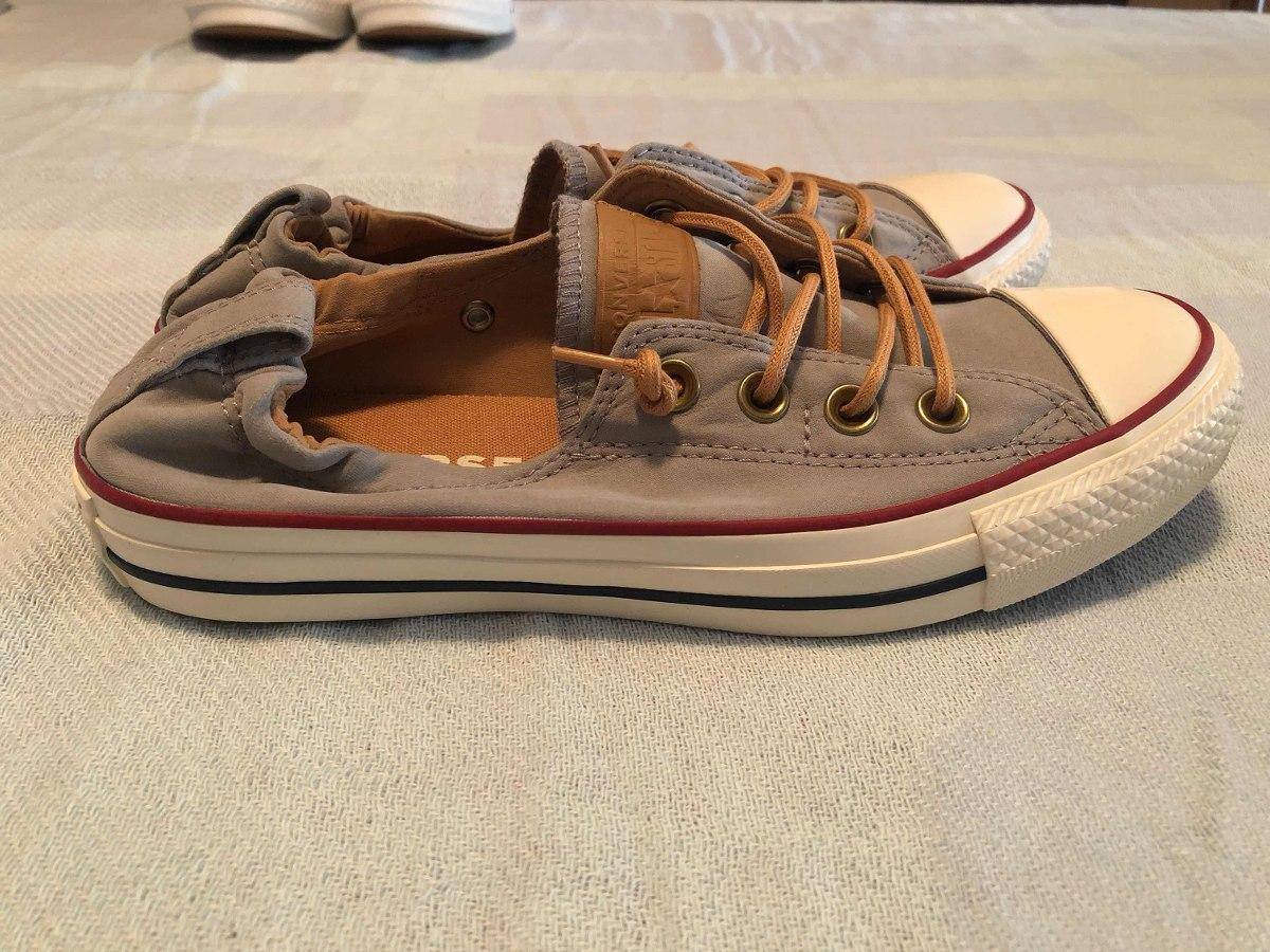 zapatillas originales converse mujer