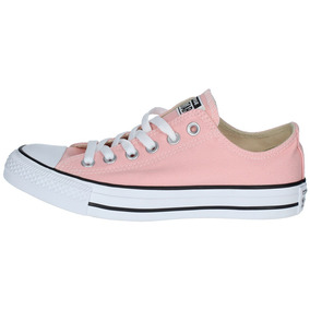 e40ea938910 Chillan Zapatillas - Zapatillas Converse en Mercado Libre Chile