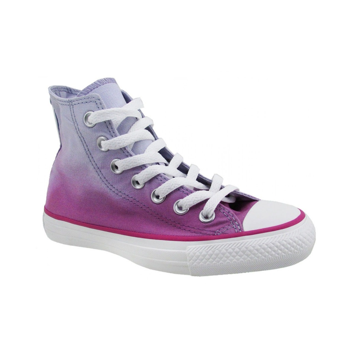 Zapatillas 538835b Converse Ct Mujer As hQtrCsxBd