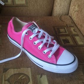 zapatillas converse mujer 39