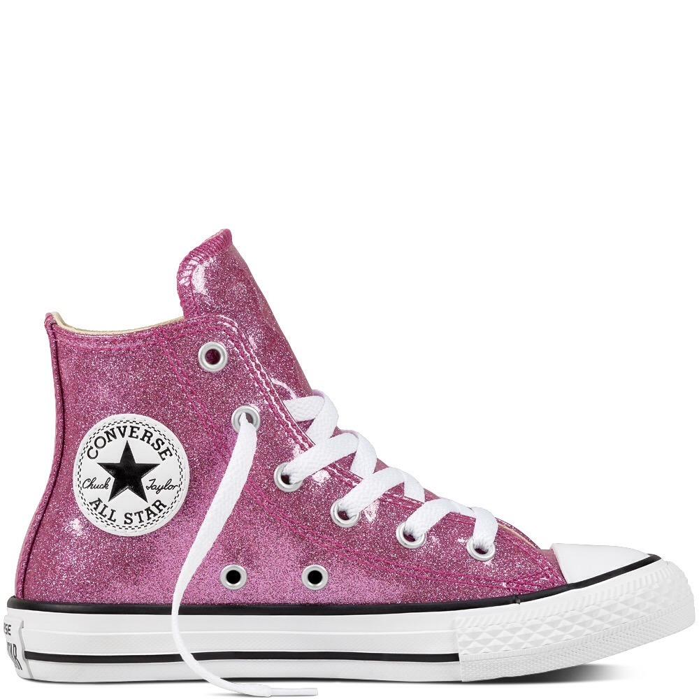 cheap zapatillas converse niña 57097 f5b3b