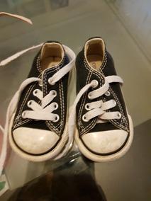 Zapatillas Converse Niño Niña