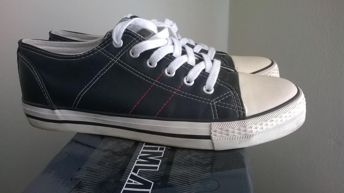 zapatillas converse 2015