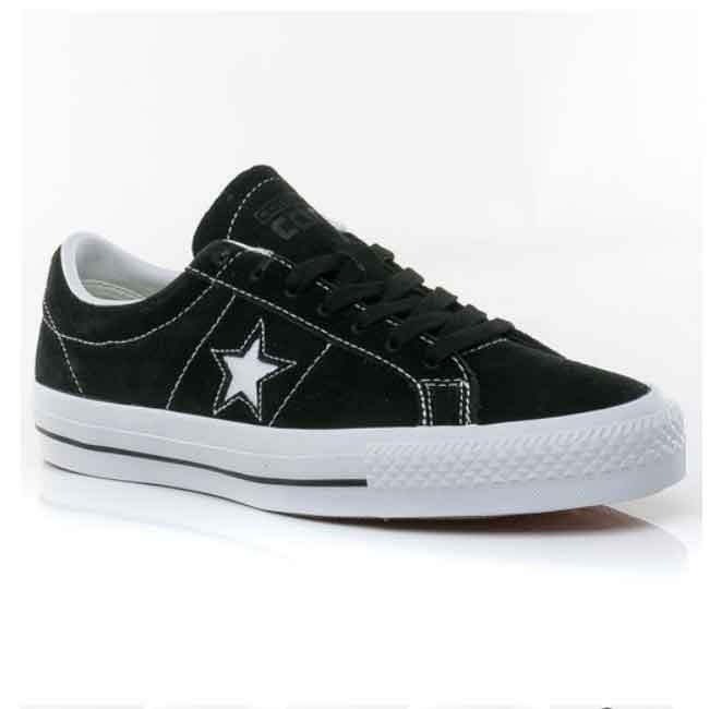 zapatillas converse skate